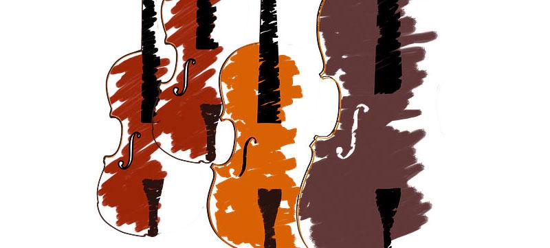 Guitar Quintet